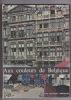 Aux couleurs de Belgique. HAULOT Arthur