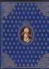 HENRI IV Roi de France et de Navarre. LEVIS-MIREPOIX Duc de