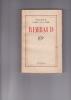RIMBAUD . (RIMBAUD) ETIEMBLE et Y. GAUCLERE