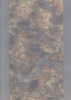 REFLETS DE L'ILE SAINT-LOUIS Lithographies de R. SANTERNE. BOUCHER François