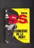 les S.S. TECHNICIENS DE LA MORT . BOGATSVO J.