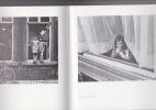 PHOTOGRAPHIE Acquisitions de l'Etat 1965-1975. COLLECTIF
