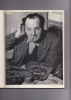 HENRY POULAILLE et la littérature prolétarienne DOCUMENTS et TEMOIGNAGES réunis par Henri CHAMBERT-LOIR. ENTRETIENS 33  (Revue) (Avec envoi) ...