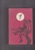 OEUVRES Edition établie et préfacée par Georges Ribemont-Dessaignes. CYRANO DE BERGERAC