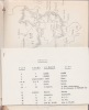 FRAGMENTS DE CHINE ET D'U.R.S.S.  JOURNAL DE VOYAGE. LE BRIGAND Henri (Avec envoi)