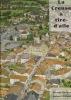 LA CREUSE A TIRE-D'AILE. GUINOT Robert (Textes) & BERGER Michel (Photographies)