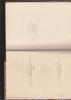 NOUVEAU CONTES DU PAYS D'OUEST Frontispice de Louis Legrand Couverture de Malo Renault. GEFFROY Gustave    de l'Académie Goncourt