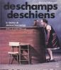 Deschamps, deschiens  -  le théâtre de Jérôme Deschamps. MAKEIEFF Macha