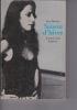 SAISON D'HIVER  Journal d'une danseuse. BENTLEY Toni