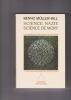 SCIENCE NAZIE SCIENCE DE MORT L'extermination des juifs, des tziganes et des malades mentaux de 1933 à 1945  Traduit de l'allemand par  Olivier ...