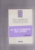 LA MEMOIRE DU COEUR  chroniques littéraires 1987-2012. GOFFETTE Guy