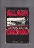 ALLACH Kommando de DACHAU. Amicale des anciens de Dachau