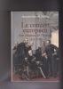 LE CONCERT EUROPEEN Aux origines de l'Europe 1814-1914. SEDOUY Jacques-Alain de