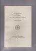 ANNUAIRE-BULLETIN de la société DE L'HISTOIRE DE FRANCE  Années 1962-1963. COLLECTIF