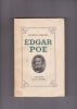 EDGAR POE. COLLING Alfred