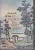 LE VISAGE DU VENT D'EST errances asiatiques Traduit de l'anglais par Marie-Claude White. WHITE Kenneth