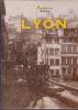 ARCHIVES DE LYON. BORGE Jacques et VIASNOFF Nicolas