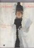 De Fortuny à Picasso trente ans de peinture espagnole 1874-1906. COLLECTIF