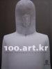 100.art.kr   Korean Contemporary Art Scene - artists from Corea.