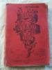 Almanach Vermot 1910.