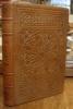 Le Roman d'Antar, d'après les anciens textes arabes. . Rouger (Gustave)