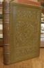 Le Roman de la Kahena, d'après les anciens textes arabes. . Magali-Boisnard