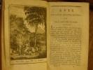 Etudes de la nature. . Bernardin de Saint-Pierre (Jacques-Henri)
