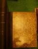 Le Génie Civil. Revue générale hebdomadaire des industries françaises et étrangères. 1905-1922. Tomes XLVIII à LXXVII, tome LXXX + 3e table générale ...