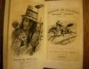 Missions de l'Orégon et voyages aux Montagnes Rocheuses en 1845 & 1846. . Smet (Père P.J. de)