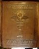 La messe dans l'histoire et dans l'art dans l'âme des saints et dans notre vie. . Hoppenot (J.)
