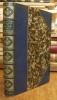 Eloge de la Folie. . Erasme, [Develay (Victor), traduit par], [Holbein (Hans), dessins de]