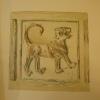 Les cahiers de Byrsa. . Collectif