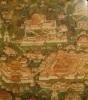 Demeures des Hommes, sanctuaires des Dieux. Sources, développement et rayonnement de l'architecture tibétaine. Dimore umane, santuari divini. . ...