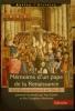 Mémoires d'un pape de la Renaissance. Les Commentarii de Pie II. . [Cloulas (Ivan), Minischetti (Vito Castiglione), présentation de]