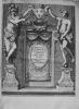 Ioannis Ludovici Guezii Balzacii Carminum libri tres. Ejusdem Epistolae Selectae. Editore Aegidio Menagio.. GUEZ DE BALZAC (Jean-Louis).