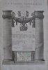 Les fastes napoléens de 1796 à 1806 - Atlas historique, généalogique, chronologique, et géographique. LESAGE (A.) [LAS CASES (Emmanuel, comte de)]