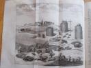 NOUVEAU COURS COMPLET D'AGRICULTURE THEORIQUE ET PRATIQUE contenant la grande et la petite culture, l'économie rurale et domestique, la médecine ...
