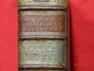 Oeuvres. Avec des Eclaircissements Historiques, donnés par lui-même. Nouvelle Edition revue, corrigée & augmentée de diverses Remarques (par ...