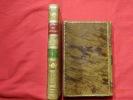 Lettres de Mademoiselle de Lespinasse, écrites depuis l'année 1773, jusqu'à l'année 1776 ; suivies de deux chapitres dans le genre du Voyage ...