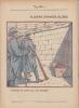 Les On Dit. Hebdomadaire Illustré. Directeur Max Raymond.. Collectif.