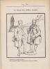 Les On Dit. Hebdomadaire Illustré. N° 5. 3 Août 1917. Collectif.