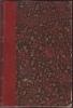 Traité de lithographie.. Munier, Amédée (Lithographe. Directeur d'Imprimerie).