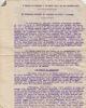 Une mission photo-topographique Maroc-Sénégal. Mars 1927.. Anonyme (Lieutenant de vaisseau Robert Campardon).