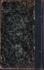 Relation du voyage de notre Saint Père le Pape Pie VII, de Fontainebleau à Savone, reliés à la suite: Lettre d'un curé à ses paroissiens (Curé Mathieu ...