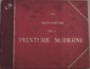 Souvenir des Elèves de l'école d'Auzeville à leurs Bienfaiteurs, Madame et Monsieur Louis Delherm. Voyage de Luchon, le 5 Juillet 1906. Les ...