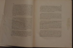 Traité théorique et pratique de l'art de bâtir. 5 volumes plus 2 volumes de supplément.. Rondelet, Jean/Blouet, Abel.
