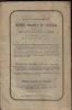 De l'Esclavage. Précédé d'une étude et d'une préface sur l'esclavage par M. Edouard Laboulaye.. Channing, W. E.