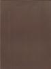 Plieux à Flaran. Collection du château de Plieux. Exposition au Centre Culturel de l'Abbaye de Flaran. Préface de Yves Rispat. Introduction de Renaud ...