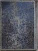 Histoire de l'Ancien et du Nouveau Testament, avec des explications édifiantes tirées des Saints Pères. Nouvelle édition ornée de 270 Figures ...