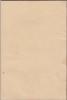 Historique du 317éme R.A.T. Campagne 1939-1940.. Anonyme